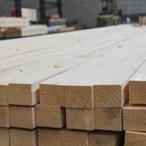 Travetti e morali in legno